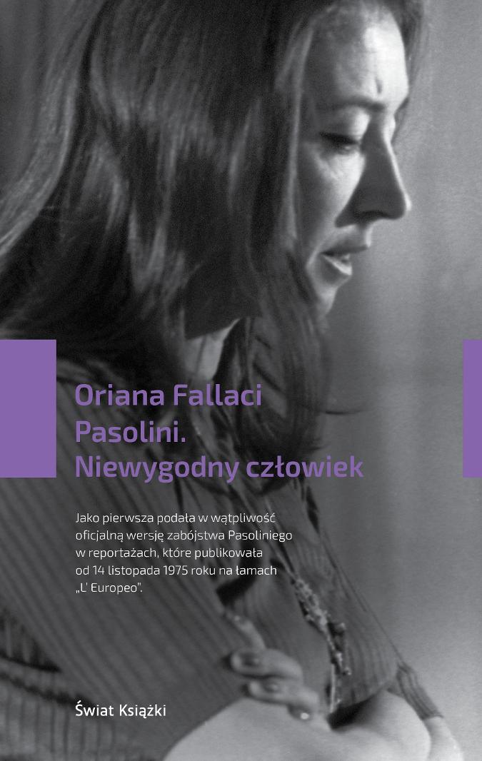 Fallaci_Pasolini_okladka