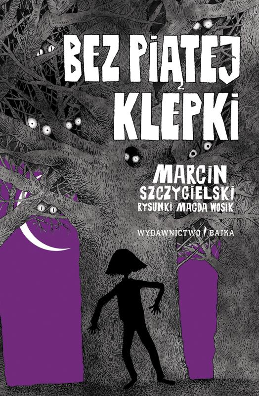 szczygielski_okladka
