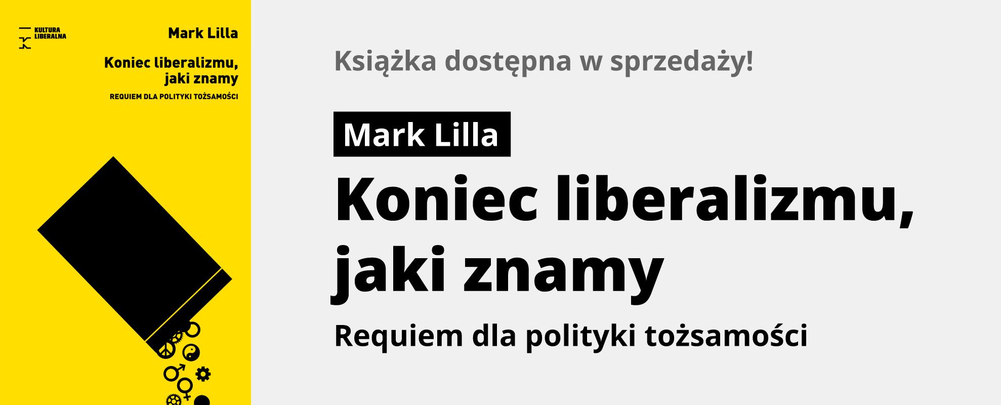 Wydawnictwo Kultury Liberalnej