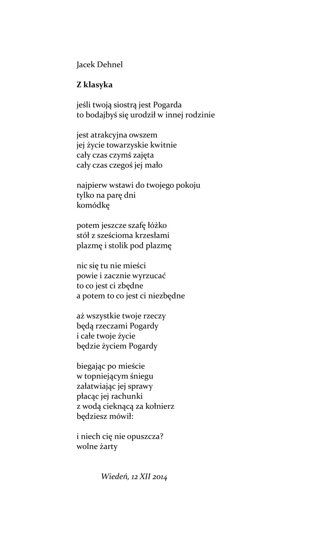 Piotrkiezun 225 Kultura Liberalna