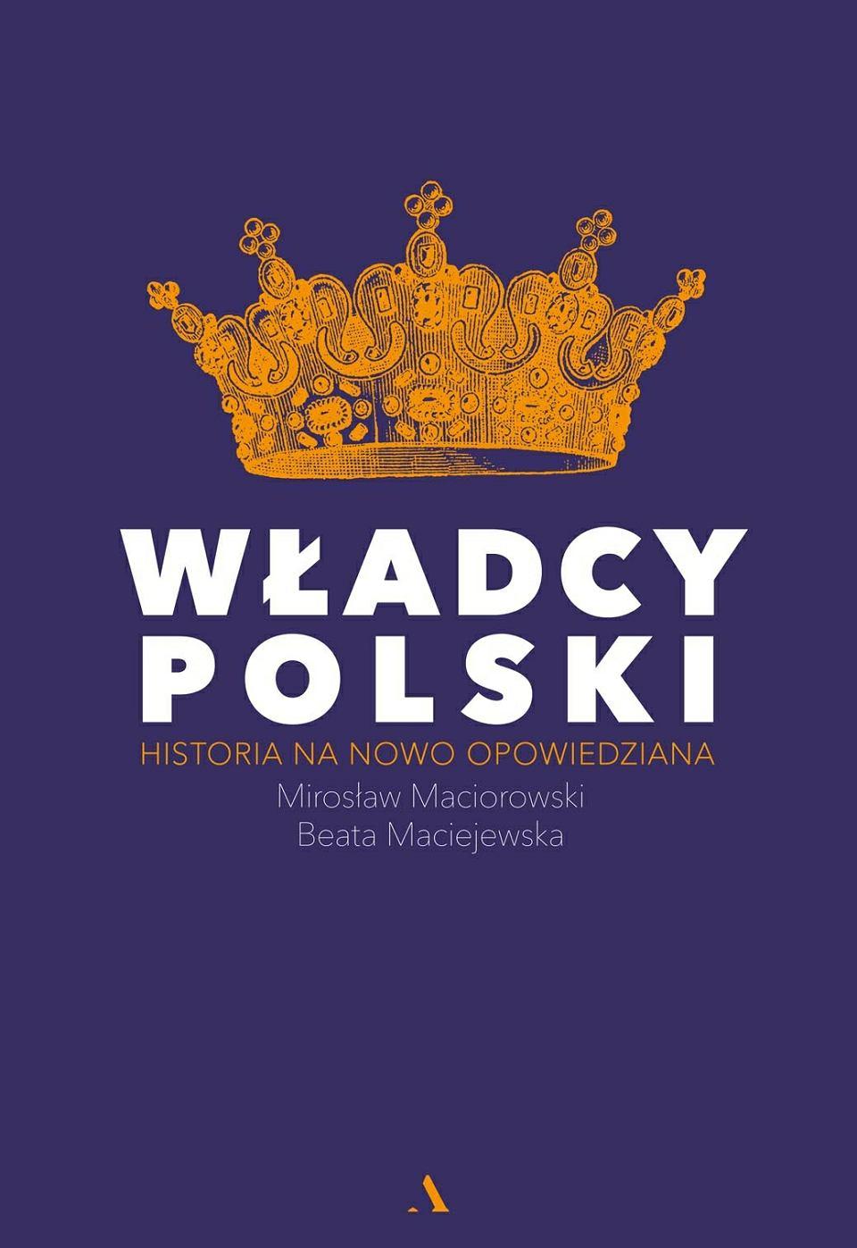 9f67a83a011d5e Tegoroczny jubileusz stulecia odzyskania przez Polskę niepodległości nie  obrodził przesadnie ani w prace historyków prowokujące do poważnej dyskusji  o ...