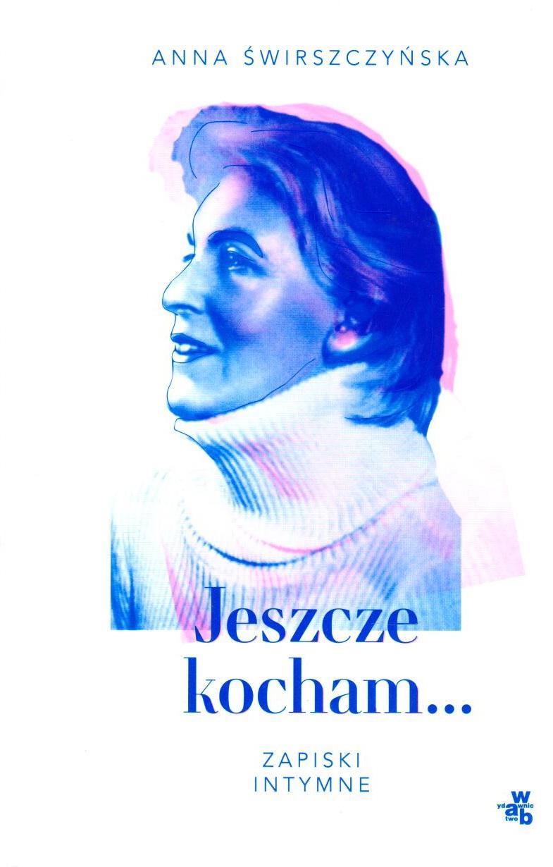 Recenzja Zapisków Intymnych Anny świrszczyńskiej