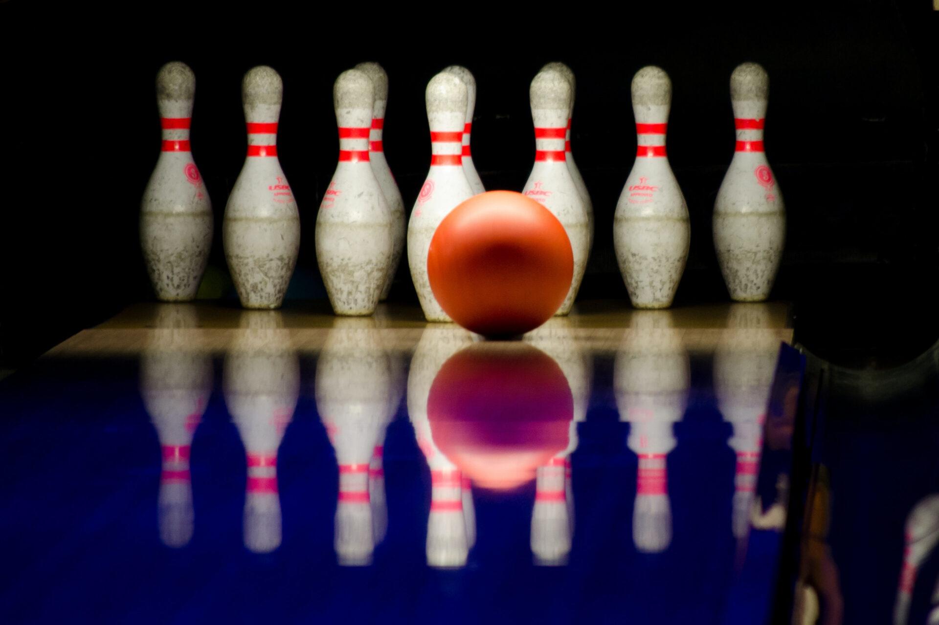 Zdjęcie: Skitterphoto; Źródło: Pexels
