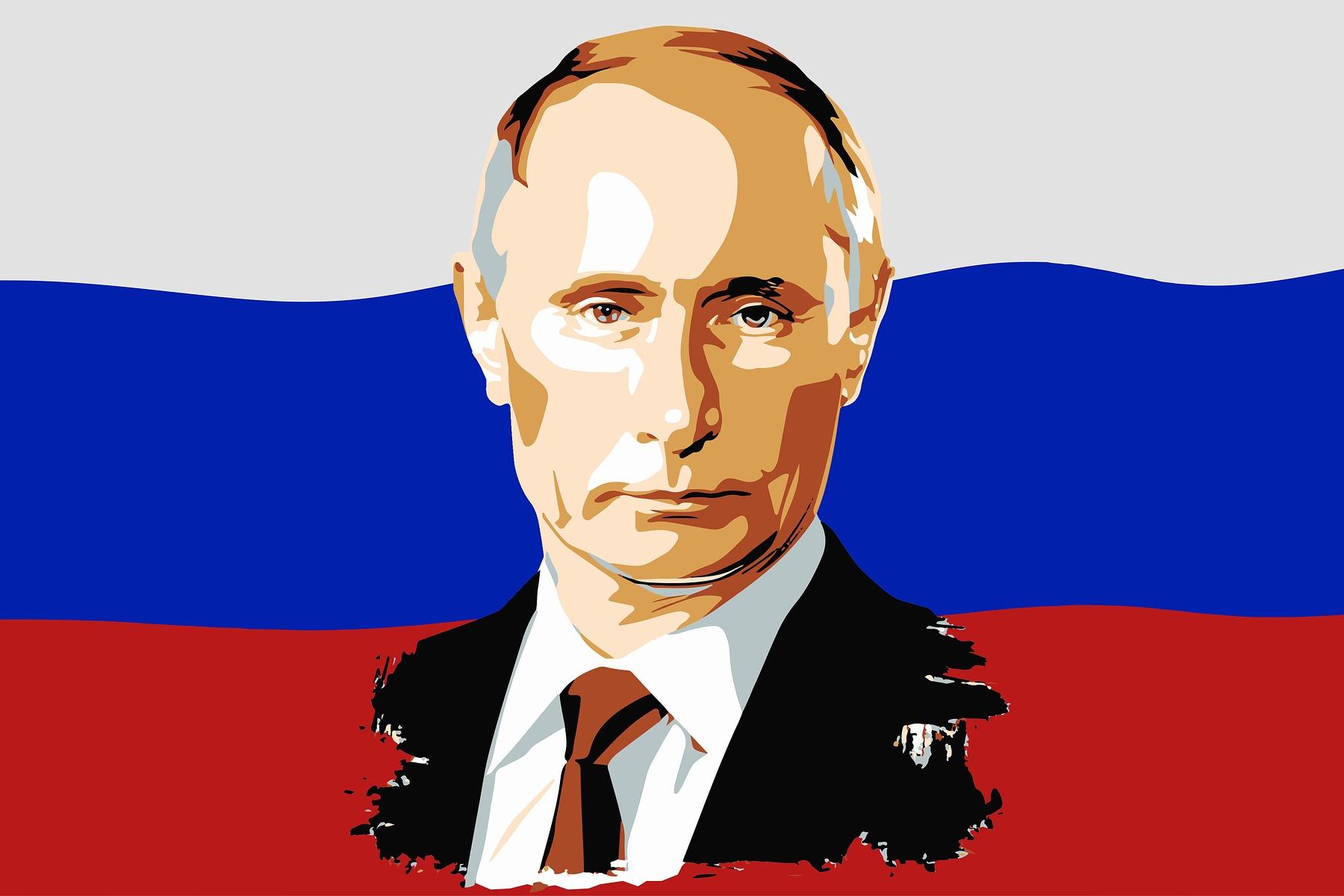 https://kulturaliberalna.pl/wp-content/uploads/2021/02/Victoria_Borodinova-pixabay-wstepniak.jpg